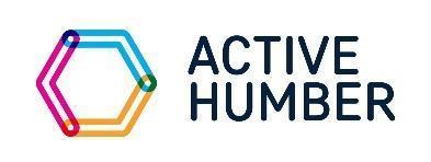 Active Humber